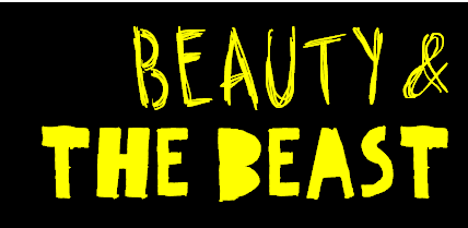 Image of Beauty & The Beast Musical Tickets Now on Sale