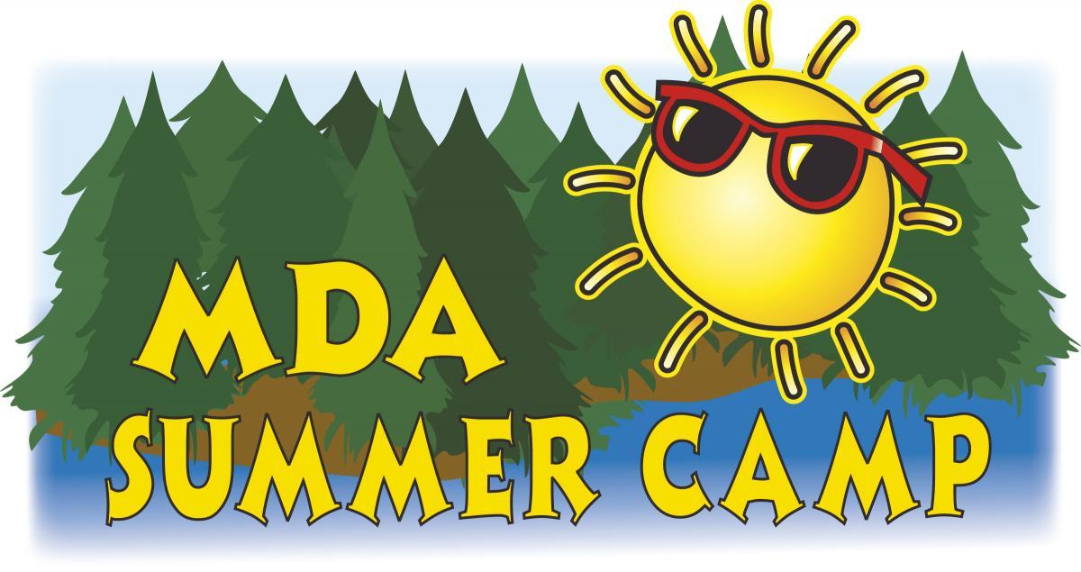 Summer camp essay   BeCreative    Delaware State University Summer Camps