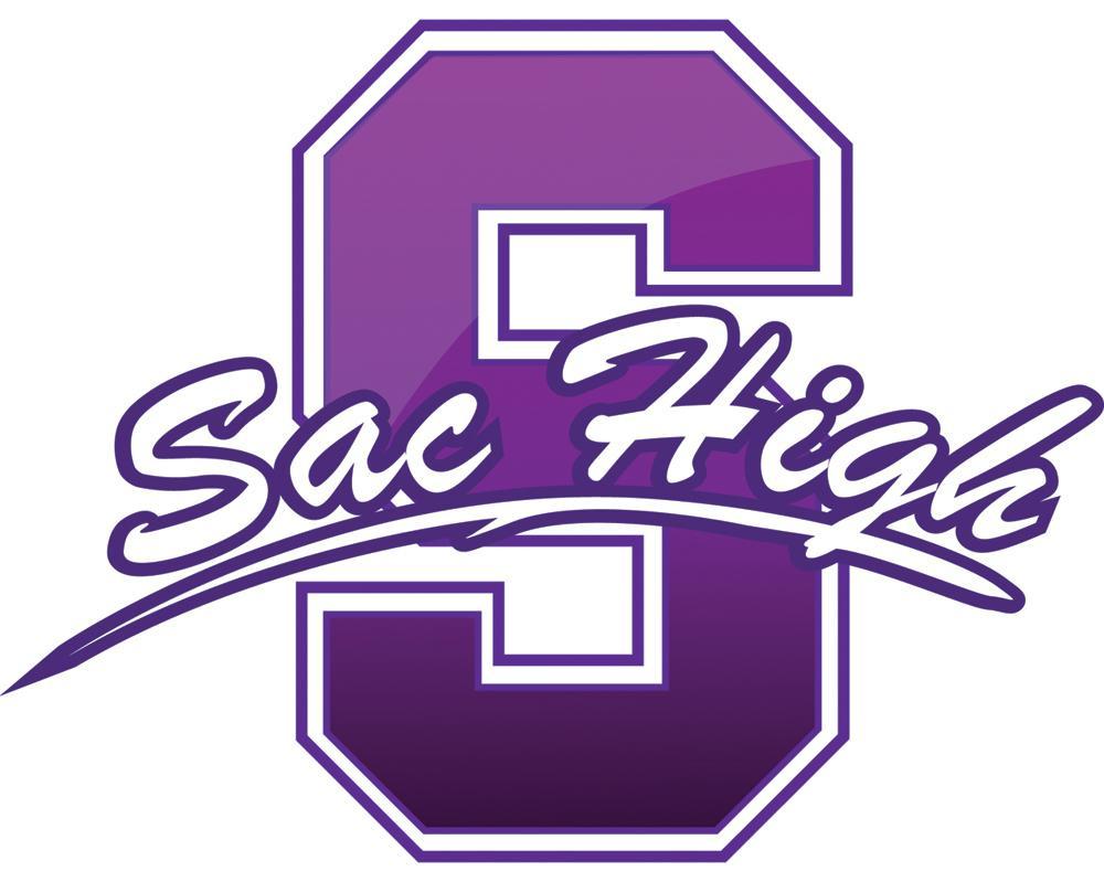 sacramento charter high jesuit high school