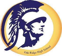Image of Oak Ridge High School