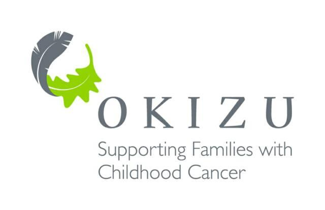 camp okizu for children cancer and their families jesuit  camp okizu for children cancer and their families final essay prompt is attached below