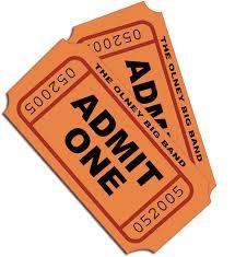 Pre-Sale Tickets for Jesuit vs Rio Americano - Game on ...