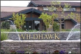 Image of Wildhawk Golf Course