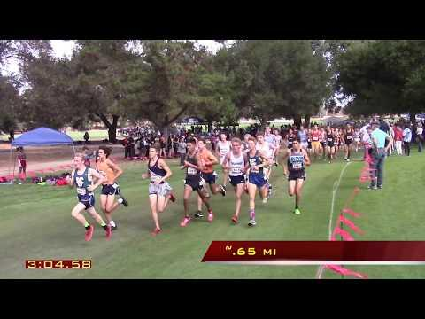 Split Squad takes 8th at Stanford