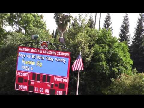 Marauders Stay Undefeated in League