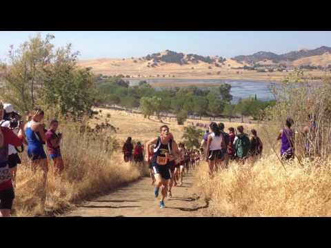 Maruaders Open Season with Team Victories at Lagoon Valley