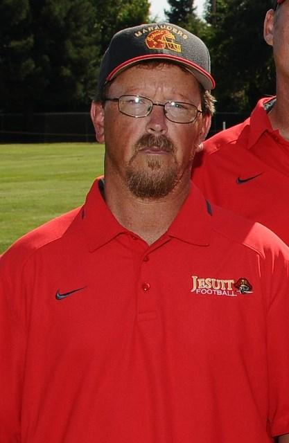 Image of Head Freshman Football Coach – 2015-2016