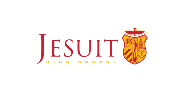 Jesuit HS Athletics - Football, Basketball, Baseball