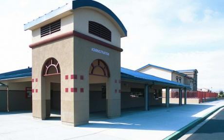 Other High Schools Jesuit High School