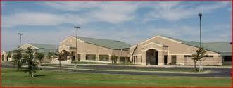 pioneer high school jesuit high school