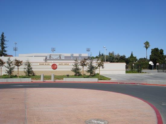 lincoln high school of stockton jesuit high school