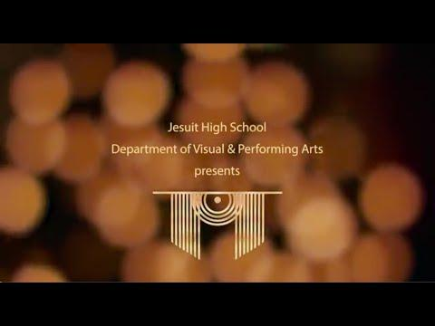 12th Annual Lessons and Carols