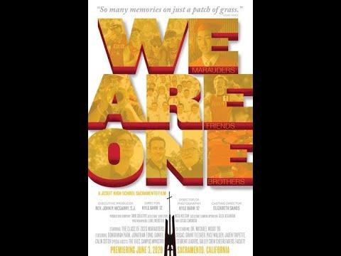'We Are One' Movie