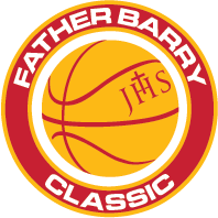 Barry Christmas Soccer Camp 2020 Athletics   Father Barry Classic Basketball Tournament   Jesuit