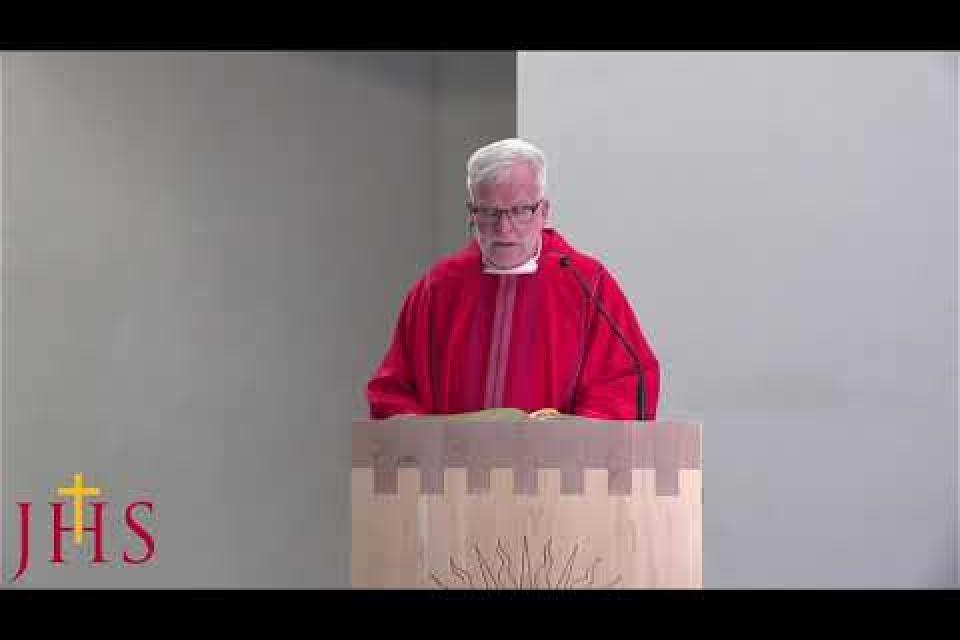 49th Annual Jesuit Auction