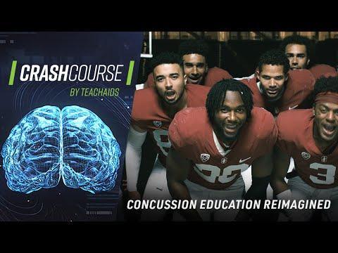 Marauder Concussion Education Program