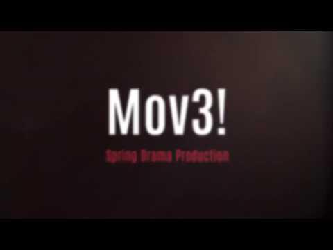 MOV3!