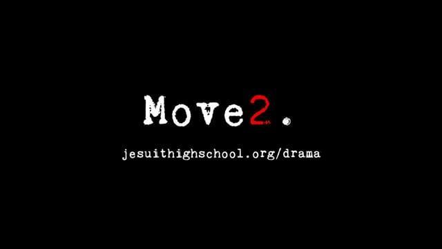 """""""Move2."""" Harlem Shake"""